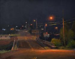 Jason Sacran - Moraine Valley, 11 PM.jpg