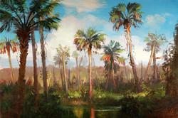 Keith Gunderson - Collier Seminole