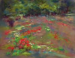 Jude Tolar - Wildflower Love