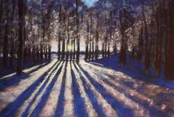 Jimm Ross - Best of Winter