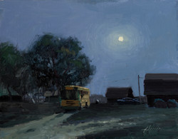 Jason Sacran - Full-Moon Light.jpg