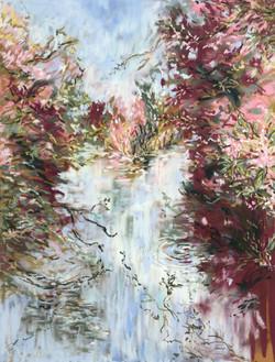 Kerry Nowak - Reflecting on Spring
