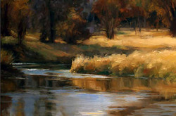 Susan Blackwood - Feelings of Fall