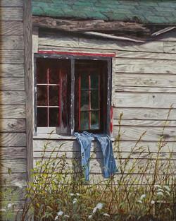 Bruce Foxworthy - Hangin' Out in the U.P. Michigan