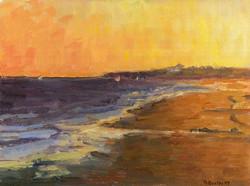 Ramona Dooley - The Evening Sun