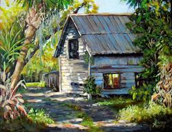 Sharon Repple - Bourlay Barn