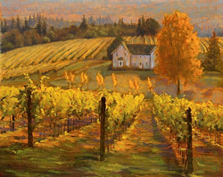 Michael Orwick - David Hill Vineyards and Winery.jpg