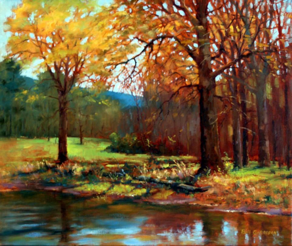Bill Garrison - Danville Meadow.jpg