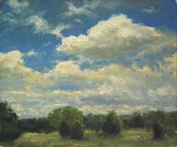 Jason Sacran - Clouds II.jpg