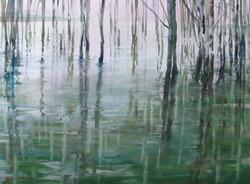 Konstantin Sterkhov -  Flood