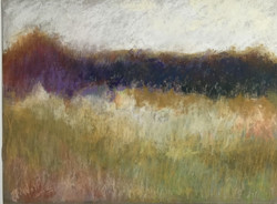 Jane Wright Wolf - VT Morning