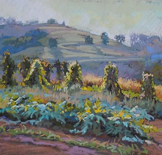 Christine Debrosky - Monticello Rows (2).jpg