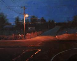 Jason Sacran - Night Light.jpg