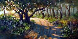 Sharon Repple - Pear Park