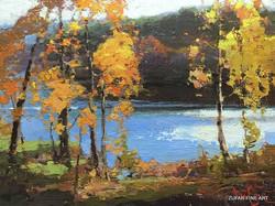 Zufar Bikbov - Golden Lace