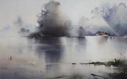 Ilya Ibryaev - Reflection