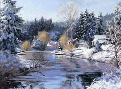 Steve Whitney - A Beautiful Day in the Neighborhood