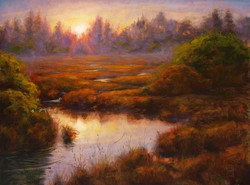 Michael Orwick - Beaverton Creek.jpg