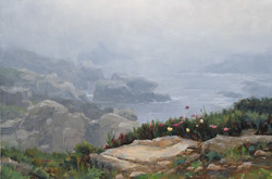 Dave A. Santillanes - Seaside Bouquet.jpg