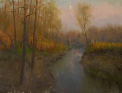 Devin Roberts - Hominy Creek