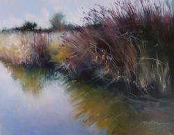 Barbara Benedetti Newton - Waterway.jpg