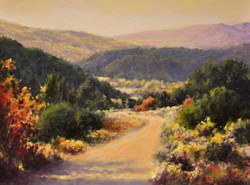 Cheryl St. John - To the Ranch
