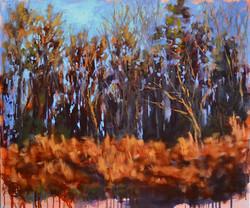 Dottie T. Leatherwood - Life Flashing By