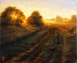 Michael Orwick - Refuge
