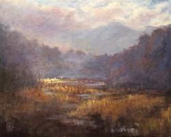 Dottie T. Leatherwood - Beginnings and Endings