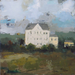 Karin Nelson - Country Manor