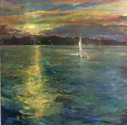 Walter Bartman - Illumination