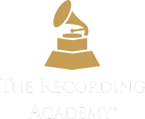 the recording academy is my client - freelance music writer and editor