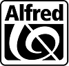 Alfred Publishing is my client - freelance music and tech writer and editor