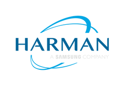harman for site.png