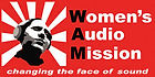 Women's Audio Mission is my client - freelance music and tech writer and editor