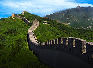 VC+VO-ChinaGreatWall.jpg