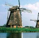 HollandWindmills.jpg