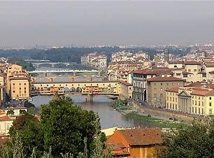 FlorenceIT-Gen.jpg
