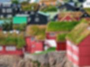 OceansTorshavnFaroeIslands.jpg