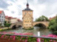 BambergDP-50364941_s-2015.jpg