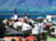 OceansReykjavikII.jpg