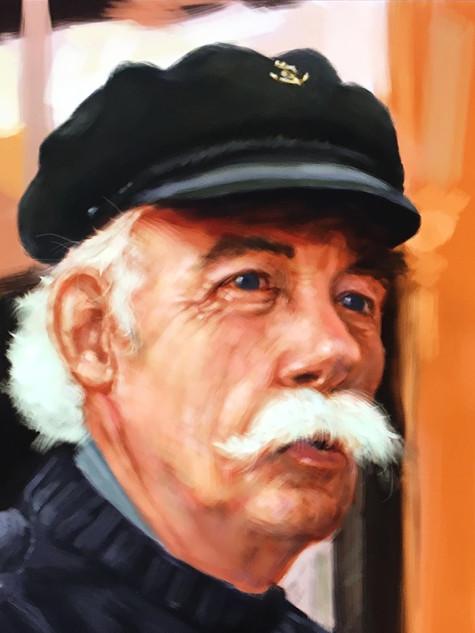 Skipper