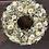 Thumbnail: Wreath