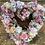 Thumbnail: Open Heart