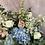 Thumbnail: Luxury Florist Choice