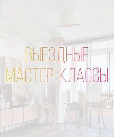 image-28-06-20-12-53-3.jpeg