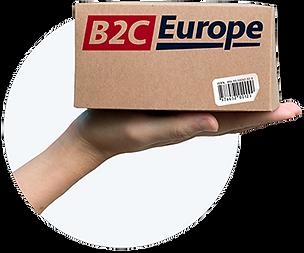B2C_logo_v02.png