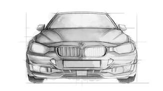 BMW - CBS