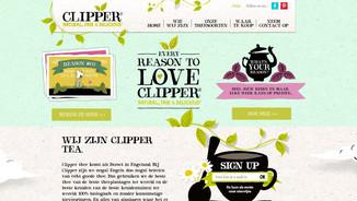 clipper_3.jpg