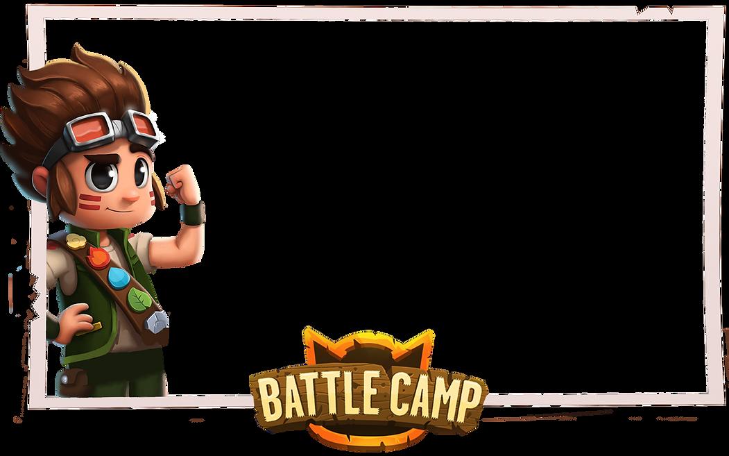 Battlecamp